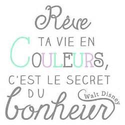 Phrase Sur La Vie En Anglais by Les 25 Meilleures Id 233 Es De La Cat 233 Gorie Citations Disney