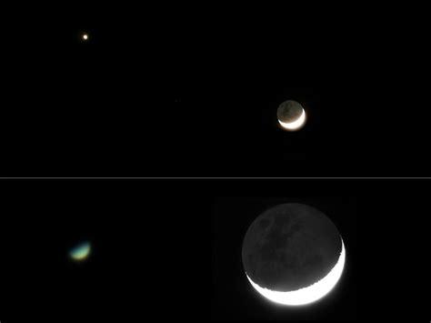 Moon Mion Name Venus Venus - Pics about space