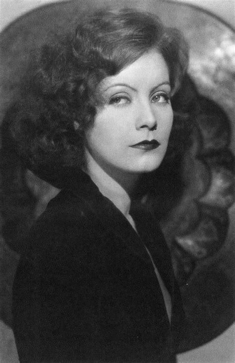 Greta Garbo photo 199 of 215 pics, wallpaper - photo
