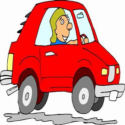 Tattoos Right Clipart Cars Vehicle Vehicles