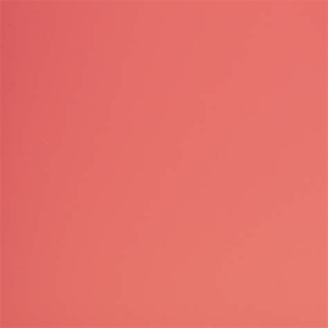 where to get wood 3mm acrylic pastel raspberry sherbet sketch laser