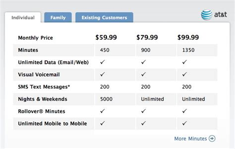 iphone rates iphone review one month in last100