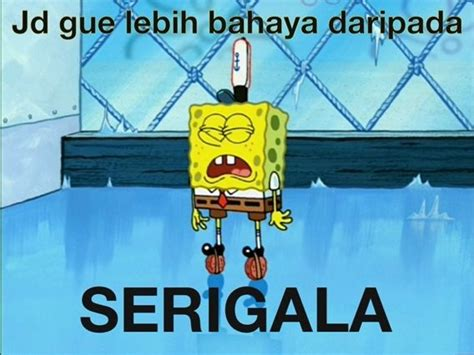 Meme Spongebob Lucu - gambar foto meme lucu spongebob terbaru 2016 bintangdolar com