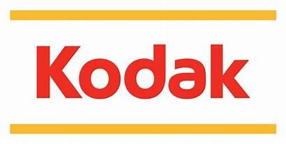 Kodak History Logos Prosper Inkjet C1550 Printing