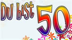 kurze sprüche zum 50 geburtstag einer frau 50 geburtstag sprüche lustig kurz deboomfotografie