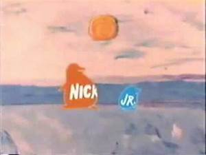 Nick Jr. Id Swans 1996 - Vido1 - Your Best Videos