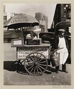 Hot Dog Stand : hot dog stand new york pinterest ~ Yasmunasinghe.com Haus und Dekorationen