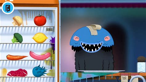 Free Game For Kids (ios