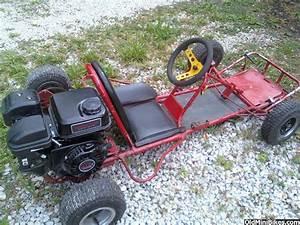 Go Kart Motor Kaufen : predator 212cc engine gokart google search gokart ~ Jslefanu.com Haus und Dekorationen