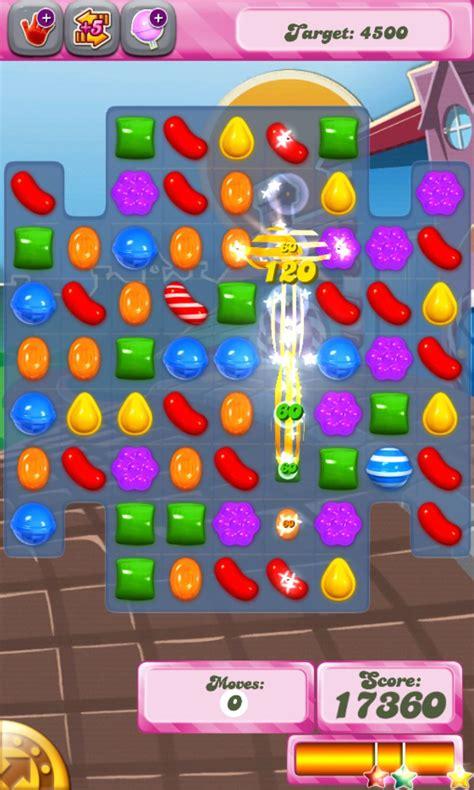 Candy Crush Saga  Games For Windows Phone 2018 Free