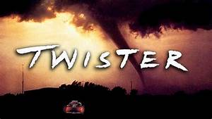 How To Make A Reusme Twister Review Jpmn Youtube