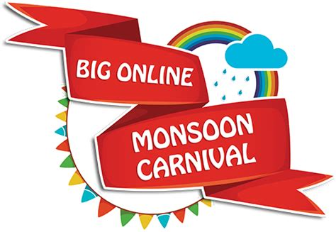 How many days does it take to get an hdfc bank credit card? HDFC Bank   Monsoon Carnival