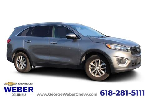 Used Cars in Columbia   Pre-owned Cars in Columbia   Used Car Dealer in Columbia   Pre-owned Car ...