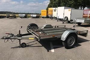 Transporter Mieten Aachen : motorradanh nger mieten b moved vermietung verkauf ~ A.2002-acura-tl-radio.info Haus und Dekorationen