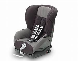 Römer Britax Duo Plus : britax r mer child seat duo plus isofix ford online accessory catalogue ~ Watch28wear.com Haus und Dekorationen