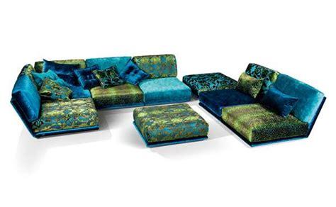 canapé cuir fabrication allemande canapé napali de bretz raphaele meubles