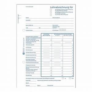 Abrechnung Minijob 2015 : business wissen management security vordruck ~ Themetempest.com Abrechnung