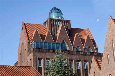 la cupola braunschweig martens puller sanierung und umbau haus der wissenschaft