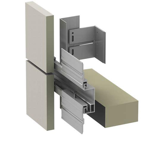 fiber cement eco cladding