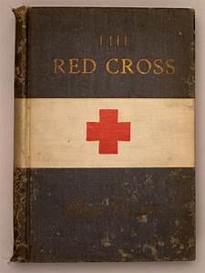Clara Barton Red Cross Clara Barton National Historic Site