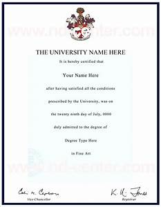 commendation certificate sample template update234com With certificate of commendation template