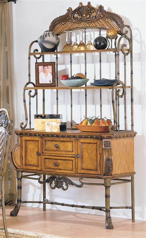 Homelegance South Beach Bakers Rack 85350. Motorcycle Lift Table. Loft Beds With Desk For Kids. Solar Powered Desk Lamp. Black And Chrome Desk. Pacman Table Game. Small Wood Desk With Drawers. Christmas Table Cloths. Wireless Desk Microphone