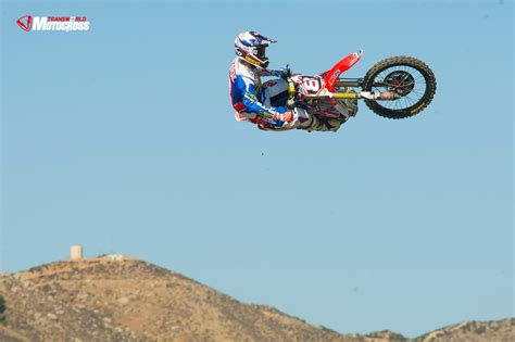transworld motocross transworld motocross wallpaper wallpapersafari