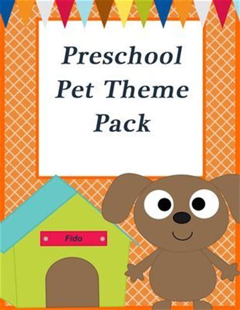 top 25 best pet theme ideas on 733   ed7055ee77760abf5787c8a1e6045f64 pet theme preschool preschool ideas
