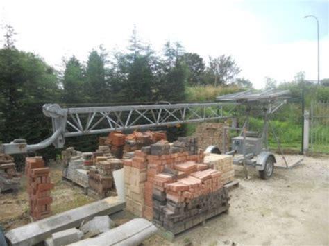 bouw gietijzraamk bobcatbouwliftpannenbakstenen zoekertjesnet