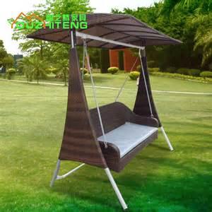 Cheap Garden Swing Chairs by Online Get Cheap Garden Swing Hammocks Aliexpress Com