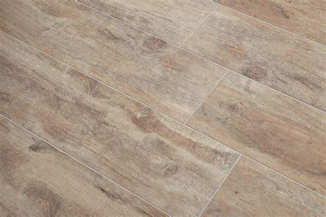 carrelage imitation parquet gris tourterelle ti 1003 20x80