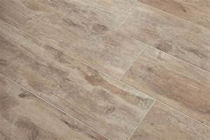 carrelage imitation parquet gris tourterelle ti 1003 20x80 With carrelage imitation parquet gris