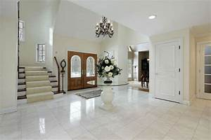 47 Entryway and Foyer Design Ideas (PICTURE GALLERY)