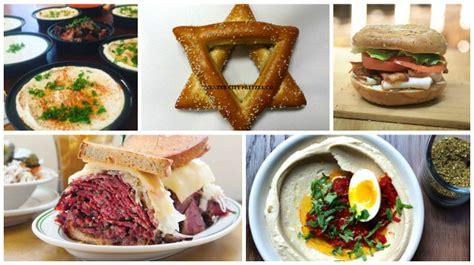 philadelphia cuisine the best food in philadelphia the nosher
