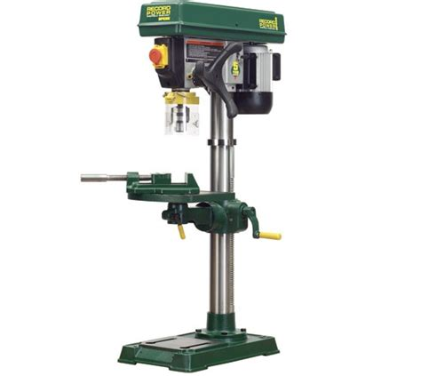 record power dpb bench drill   yandle sons