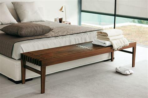 modern bedroom benchesghantapic