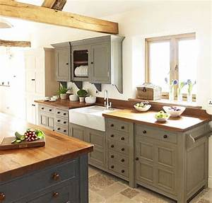 kitchen design trends for 2018 to check out flux magazine With kitchen cabinet trends 2018 combined with alabama sticker