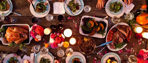 5 sydney venues for a relaxed corporate christmas lunch