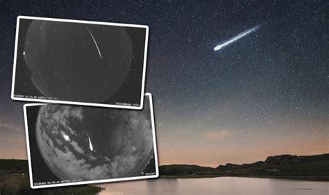 live of perseid meteor shower perseid meteor shower live perseids live