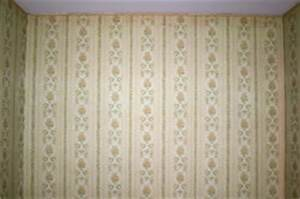 Alte Tapeten Ablösen : tapete auf tapete kleben was sie bei der renovierung ~ Watch28wear.com Haus und Dekorationen