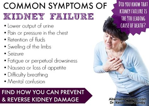 Symptoms Of Kidney Failure  How To Prevent & Reverse. Personal Domain Email Hosting. How To Make A Website Domain. Password Manager Internet Explorer. Las Vegas Mortgage Lenders Free Ibm Software. Best Agile Project Management Software. Healthcare Consulting Groups Blog To Print. Machinery Movers Chicago Drexel School Of Law. Marble Restoration Miami Goforth Water Supply
