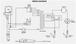 schumacher battery charger se 4020 wiring diagram With wiring diagram schumacher battery charger