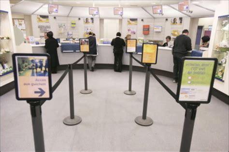 bureau de poste ales avec la poste sfr consolide réseau dans la téléphonie