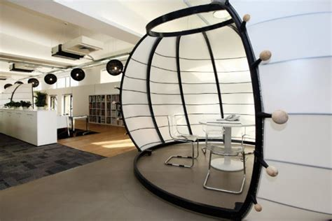 bureau originaux 8 exemples de bureaux insolites et originaux mode s d