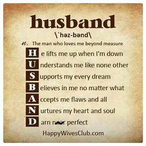to my husband i love u inspiring quotes pinterest With life beyond measure letters to my great granddaughter