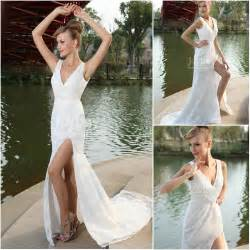 country style wedding dresses country style wedding dresses pictures ideas guide to buying stylish wedding dresses