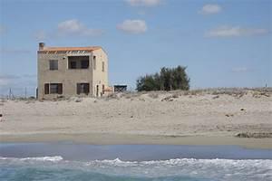 Haus Sardinien Kaufen : sardinien ferienhaus casa ghelea bis zu 8 personen in frei stehendem haus 10 mt von strand meer ~ Frokenaadalensverden.com Haus und Dekorationen