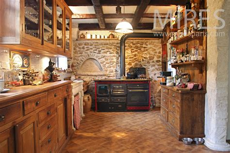 cuisine ancienne photo cuisine ancienne