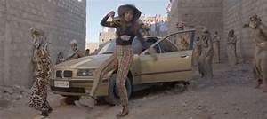 Bad Girl Mia : mia bad girls drifting the bmw e36s celebrity cars blog ~ Maxctalentgroup.com Avis de Voitures