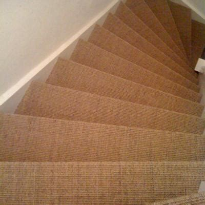 kosten dichte trap dichte trap bekleden mijntrapbekleden nl de specialist